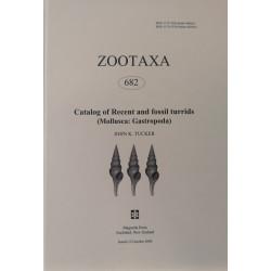 Zootaxa 682 - HARD COPY