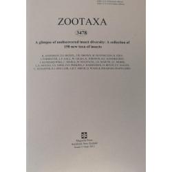 Zootaxa 3478 - HARD COPY