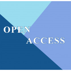 OPEN ACCESS PURCHASE