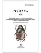 Zootaxa