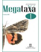 Megataxa