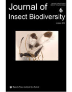 Journal of Insect Biodiversity